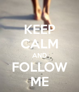 keep-calm-and-follow-me-2485