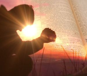 prayerbibleman
