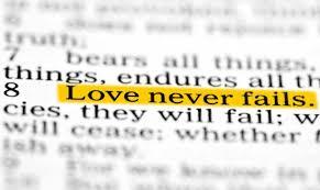 verse 8