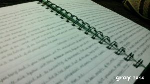 devotional_notebook
