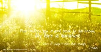sunshine-love2_NoGrayAreas