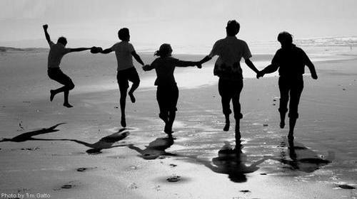 pravs-j-hold-on-to-friendship-edit