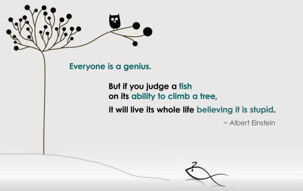 everyone-is-a-genius-but-if-you-judge-a-fish-lg